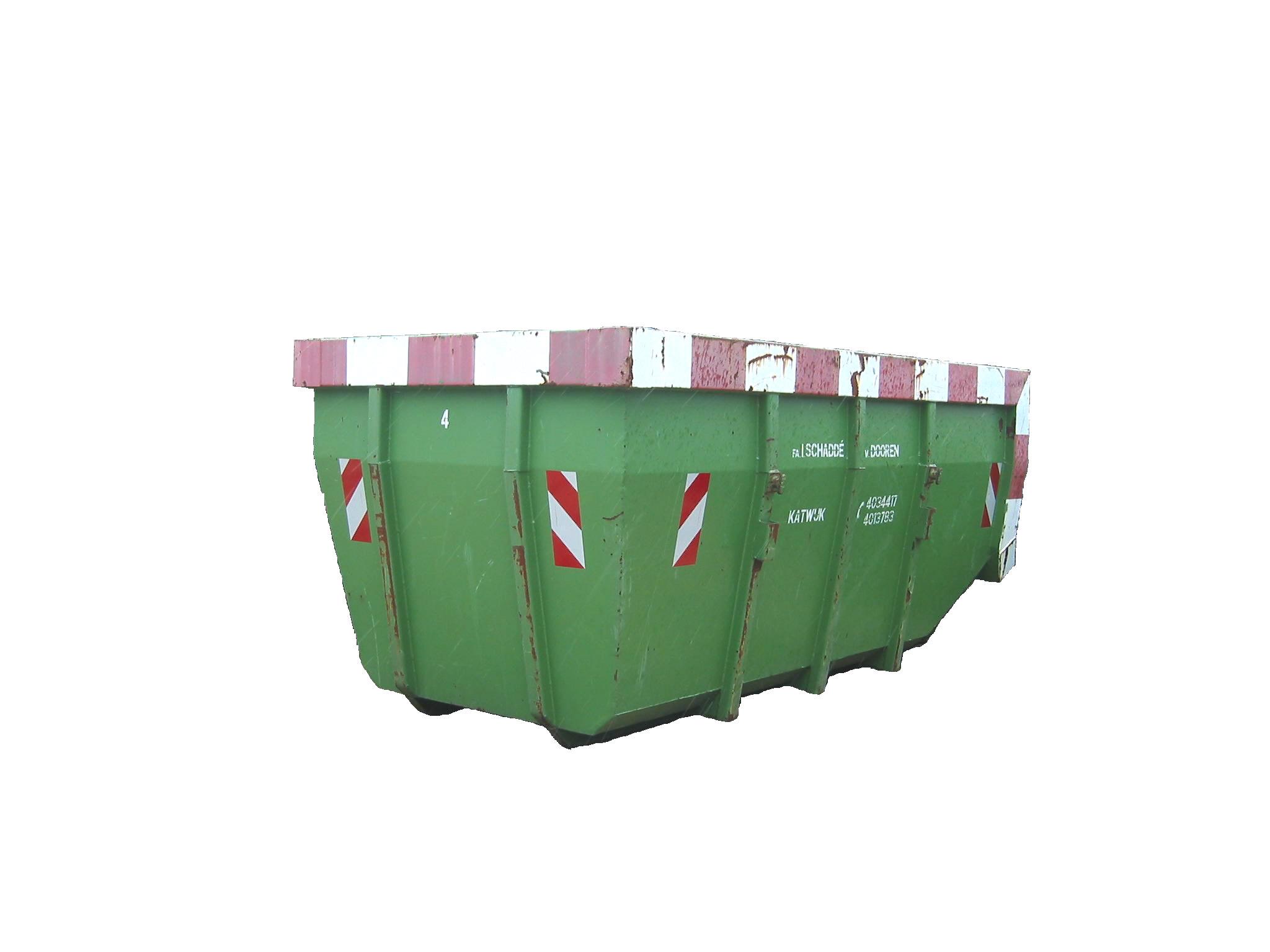 Afvalbak huren kleine kastjes voor aan de muur - Ontwikkel een grote woonkamer ...